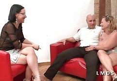 جنس کلینیک شبکه های ماهواره ای سکسی دیوانه آلمان